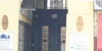 Image for Szolnok belvárosában üzlethelyiség kiadó