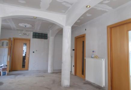 Image for Szolnokon családi ház eladó