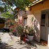 Image for Családi ház eladó