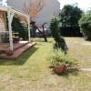 Image for Szolnok belvárosában családi ház eladó